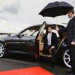 Toronto Executive Limousine