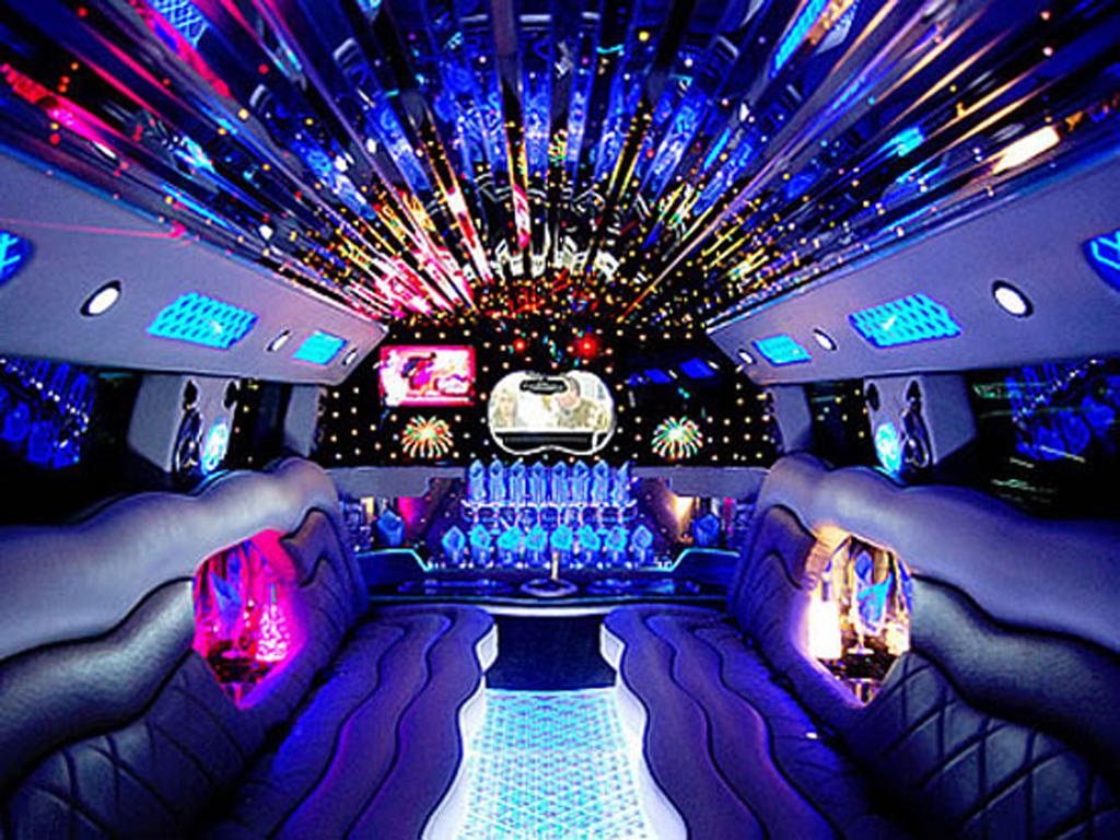 Hummer-Limo-San-Diego-Features1