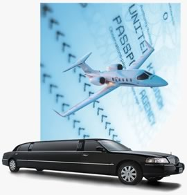 airport_services